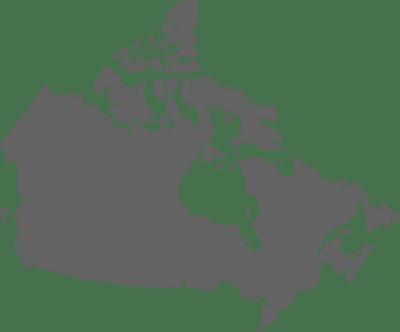 Wart Treatment Canada